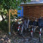 la cabane de Lautrec location à Claouey