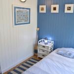 chambre avec tapis 2