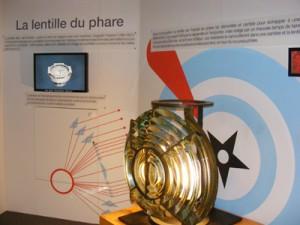 expo phare du cap-ferret vignette